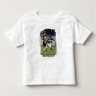 ANNAPOLIS, MD - AUGUST 13: Michael Kimmel #51 Toddler T-Shirt