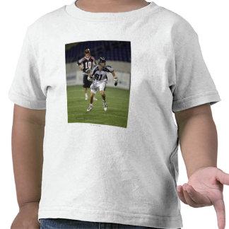 ANNAPOLIS, MD - AUGUST 13: Michael Kimmel #51 T Shirt