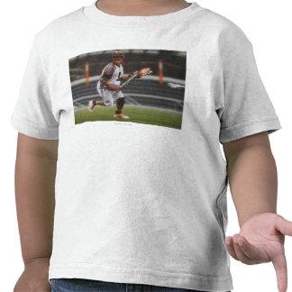 ANNAPOLIS, MD - AUGUST 27:  Kevin Unterstein #0 T-shirt
