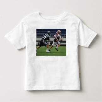 ANNAPOLIS, MD - AUGUST 27: Max Quinzani #88 Toddler T-Shirt