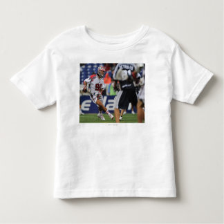 ANNAPOLIS, MD - AUGUST 27: Paul Rabil #99 10 T Shirts
