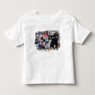 ANNAPOLIS, MD - AUGUST 27: Paul Rabil #99 10 Toddler T-Shirt