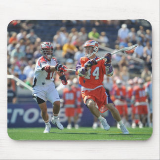 ANNAPOLIS, MD - AUGUST 28:  Jordan Hall #44 4 Mouse Mat