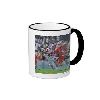 ANNAPOLIS, MD - AUGUST 28:  Jordan Hall #44 5 Coffee Mugs