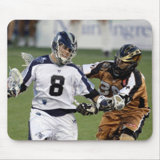 ANNAPOLIS MD - JULY 02 Brian Carroll 8 2 Mousepads