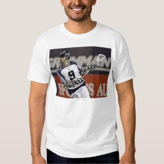 ANNAPOLIS, MD - JULY 02:  Danny Glading #9 5 Shirt