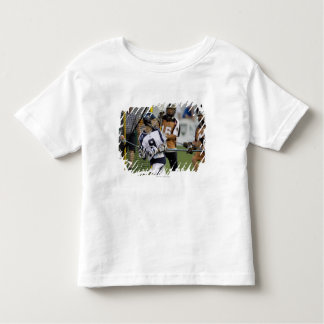 ANNAPOLIS, MD - JULY 02: Danny Glading #9 Toddler T-Shirt