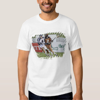 ANNAPOLIS, MD - JULY 02: Joe Cinosky #4 2 Tshirts