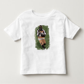 ANNAPOLIS, MD - JULY 02:  Jovan Miller #23 Toddler T-Shirt