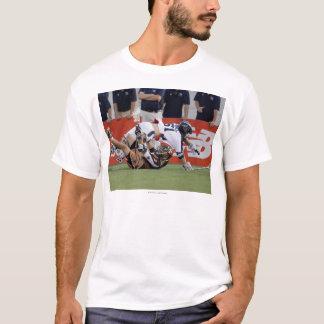 ANNAPOLIS, MD - JULY 02:  Michael Kimmel #51 2 T-Shirt