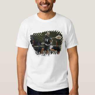 ANNAPOLIS, MD - JULY 23:  Drew Adams #14 T Shirts