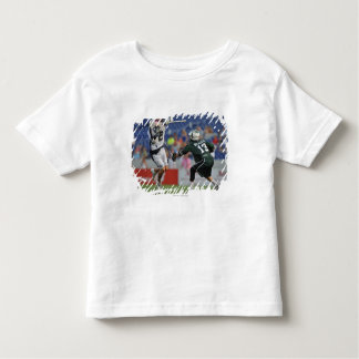 ANNAPOLIS, MD - JULY 23:  Justin Smith #2 7 Shirts