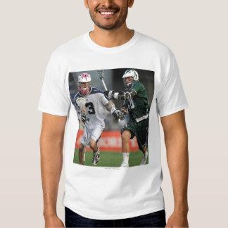 ANNAPOLIS, MD - JULY 23:  Matt Abbott #3 T Shirts