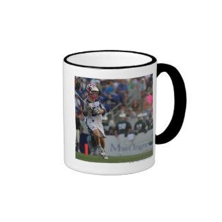ANNAPOLIS, MD - JULY 23:  Michael Kimmell #51 Coffee Mug