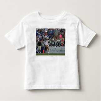 ANNAPOLIS, MD - JULY 23:  Michael Kimmell #51 Toddler T-Shirt