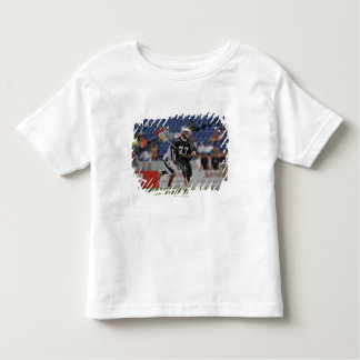ANNAPOLIS, MD - JULY 23:  Mike Unterstein #77 2 Toddler T-Shirt