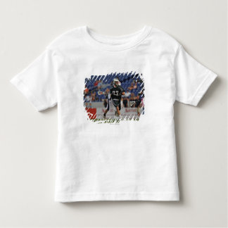 ANNAPOLIS, MD - JULY 23:  Mike Unterstein #77 Toddler T-Shirt