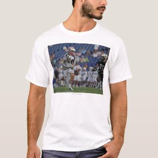 ANNAPOLIS, MD - JULY 23:  Steven Brooks #44 T-Shirt