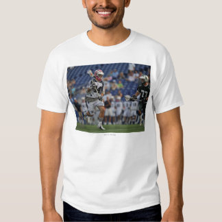 ANNAPOLIS, MD - JULY 23:  Steven Brooks #44 Tshirts