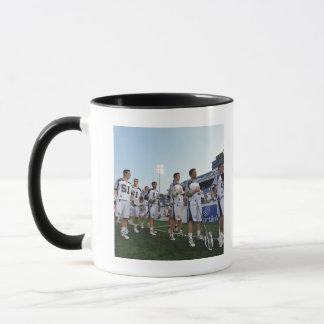 ANNAPOLIS, MD - JULY 23:  The Chesapeake 2 Mug