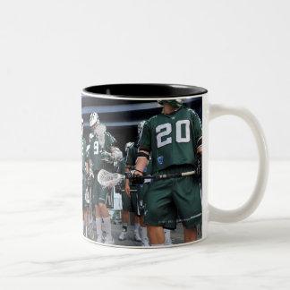 ANNAPOLIS, MD - JULY 23:  The Long Island Coffee Mug