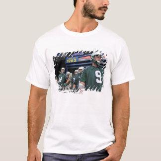 ANNAPOLIS, MD - JULY 23:  Tim Goettelmann #9 2 T-Shirt