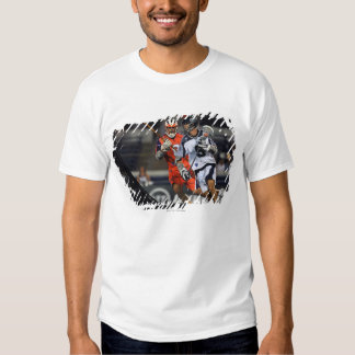 ANNAPOLIS, MD - JULY 30:  Danny Glading #9 Tshirts