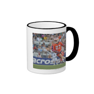 ANNAPOLIS MD - JULY 30 David Earl 27 5 Coffee Mugs