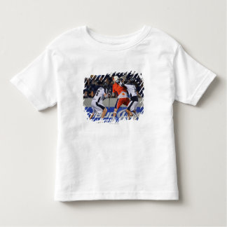 ANNAPOLIS, MD - JULY 30:  Jeff Reynolds #21 2 Toddler T-Shirt