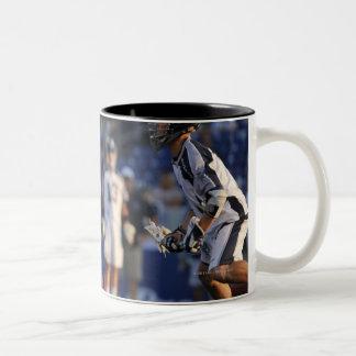 ANNAPOLIS MD - JULY 30 Joe Walters 1 6 Mugs