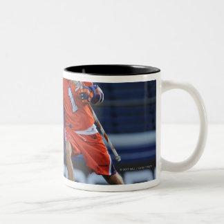 ANNAPOLIS MD - JULY 30 Joe Walters 1 7 Coffee Mugs