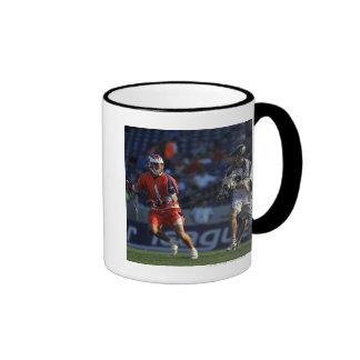 ANNAPOLIS MD - JULY 30 Joe Walters 1 Coffee Mugs