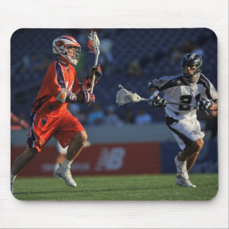 ANNAPOLIS, MD - JULY 30:  Jordan Hall #44 2 Mouse Mat