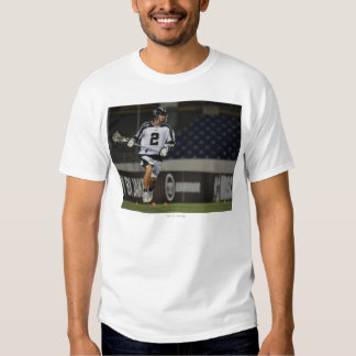 ANNAPOLIS, MD - JULY 30:  Justin Smith #2 Tshirts