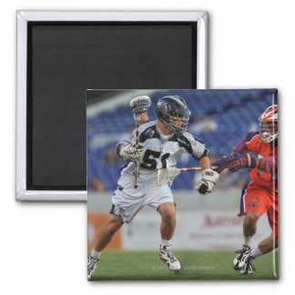 ANNAPOLIS, MD - JULY 30:  Michael Kimmell #51 Magnet