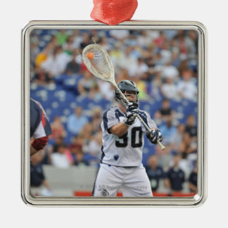ANNAPOLIS, MD - JUNE 25:  Brian Phipps #30 2 Christmas Ornament