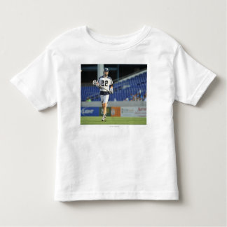 ANNAPOLIS, MD - JUNE 25:  Dan Hardy #22 10 Tee Shirts