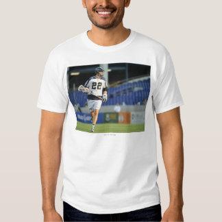 ANNAPOLIS, MD - JUNE 25:  Dan Hardy #22 11 Shirt