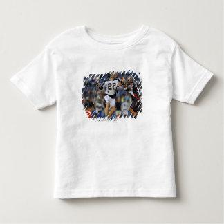 ANNAPOLIS, MD - JUNE 25:  Dan Hardy #22 12 Toddler T-Shirt
