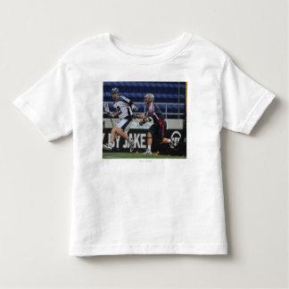 ANNAPOLIS, MD - JUNE 25:  Dan Hardy #22 7 T Shirt