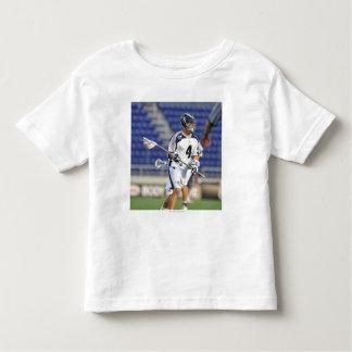 ANNAPOLIS, MD - JUNE 25:  Joe Cinosky #4 T-shirt