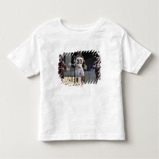 ANNAPOLIS, MD - JUNE 25:  Michael Evans #33 Toddler T-Shirt