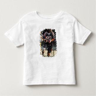 ANNAPOLIS, MD - JUNE 25:  Paul Rabil #99 10 Toddler T-Shirt