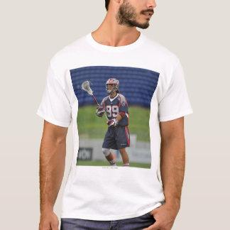 ANNAPOLIS, MD - JUNE 25:  Paul Rabil #99 11 T-Shirt