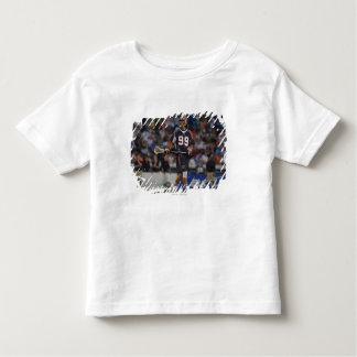 ANNAPOLIS, MD - JUNE 25:  Paul Rabil #99 4 Toddler T-Shirt