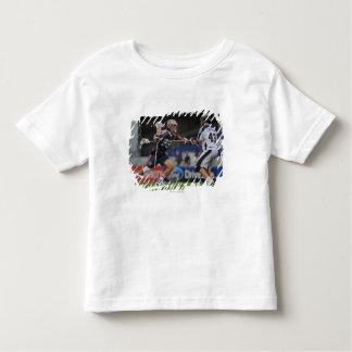 ANNAPOLIS, MD - JUNE 25:  Paul Rabil #99 Toddler T-Shirt