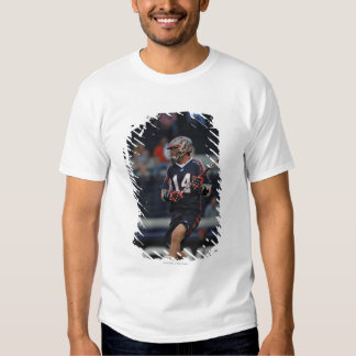 ANNAPOLIS, MD - JUNE 25:  Ryan Boyle #14 2 T Shirts