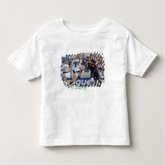 ANNAPOLIS, MD - JUNE 25:  Steve DeNapoli #7 7 Toddler T-Shirt