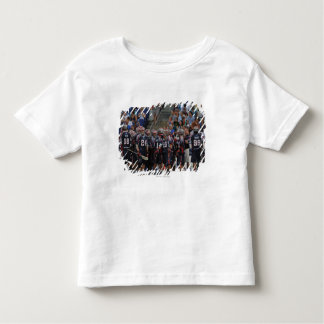 ANNAPOLIS, MD - JUNE 25:  The Boston Cannons Toddler T-Shirt