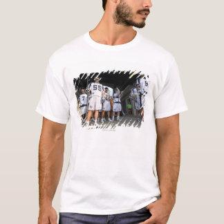 ANNAPOLIS, MD - JUNE 25:  The Chesapeake T-Shirt